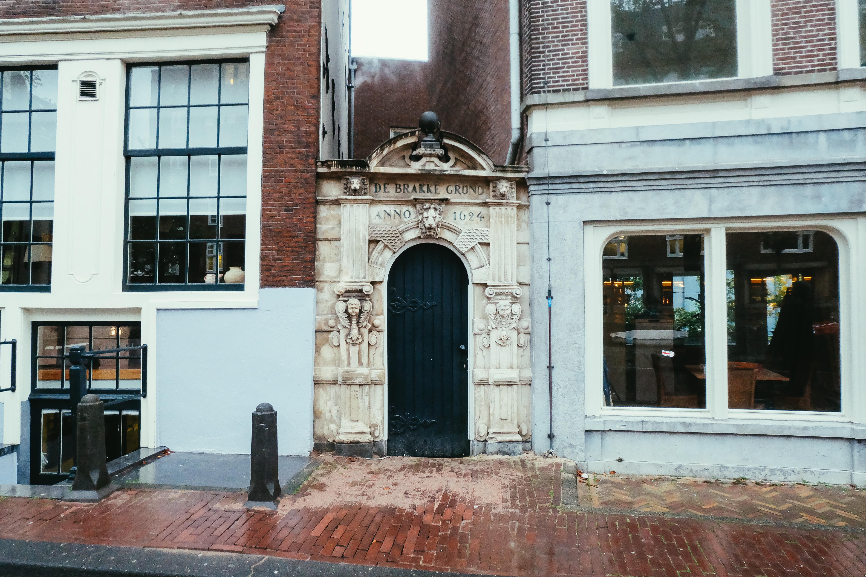 Amsterdam 2015 (37 of 62)