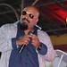Arvind Vegda - Gujarati Singer