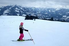 SNOWtour 2015/16: Skiwelt Wilder Kaiser-Brixental – největší rakouská pavučina