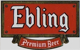 ebling