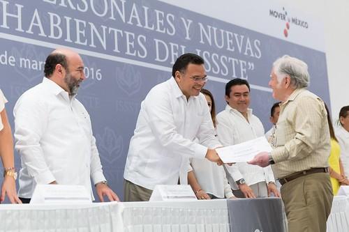 20160331 Nuevo