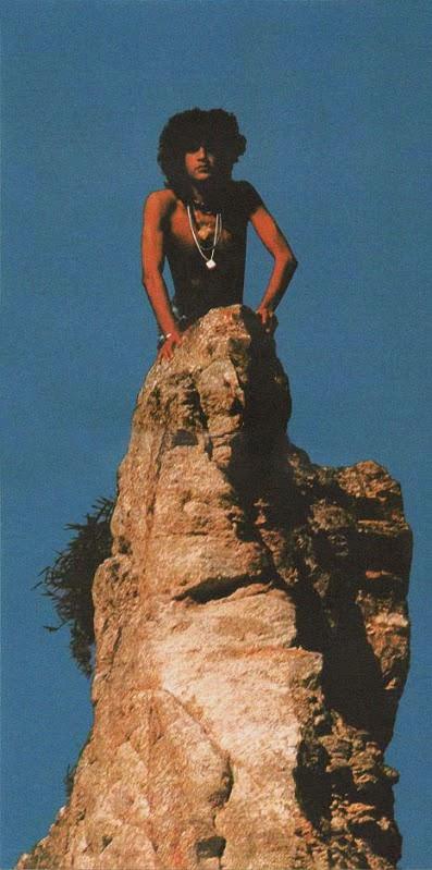 isolation-peaks-1968