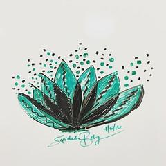 Whiteboard doodle #nyu #doodle #art #nyc #artoftheday