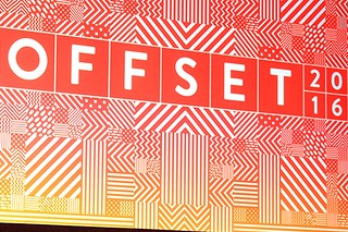 Offset 2016: day two