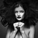 Whitney... by Ynot-Photographe