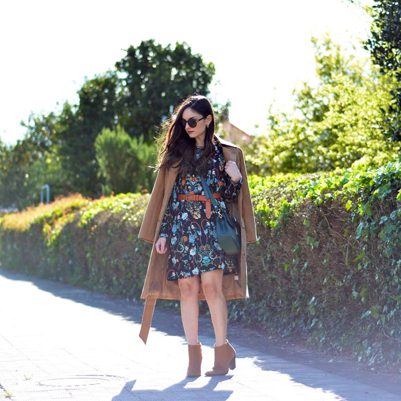 zara_ootd_outfit_choies_08