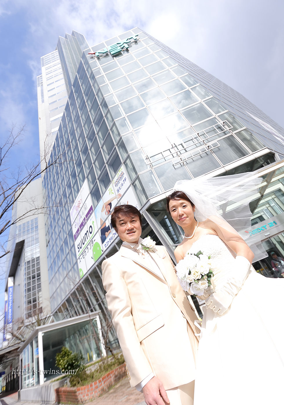 16mar26wedding_igarashitei_yui01