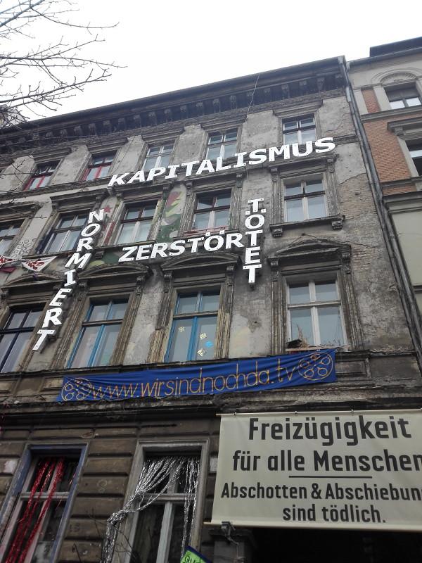 1602_kapitalismus