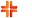 Consultatii medicale online la domiciliu Bucuresti Sector si Ilfov