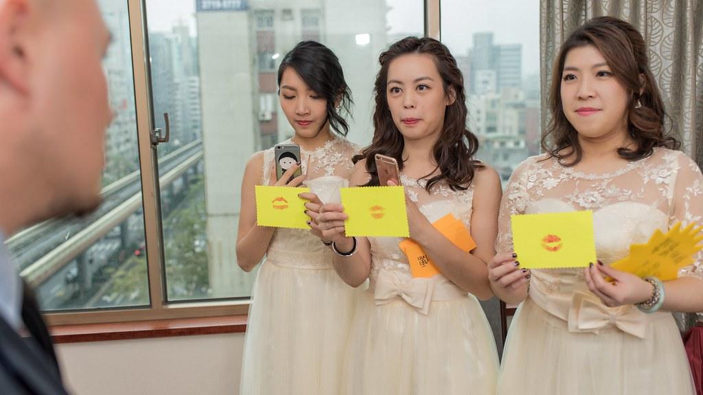 婚攝樂高-蓮香齋-人道國際酒店056