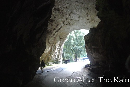 150918d Jenolan Caves _28