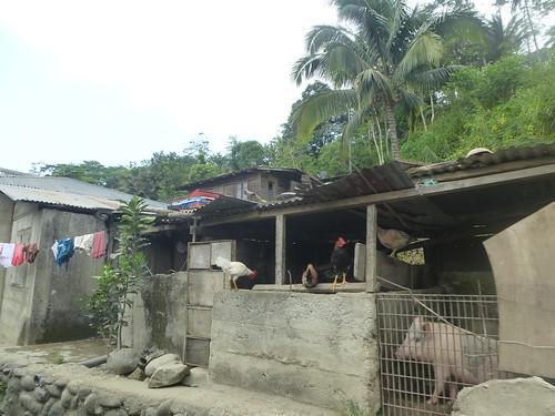 P16-Luzon-Tabuk-Tinglayen-route (14)