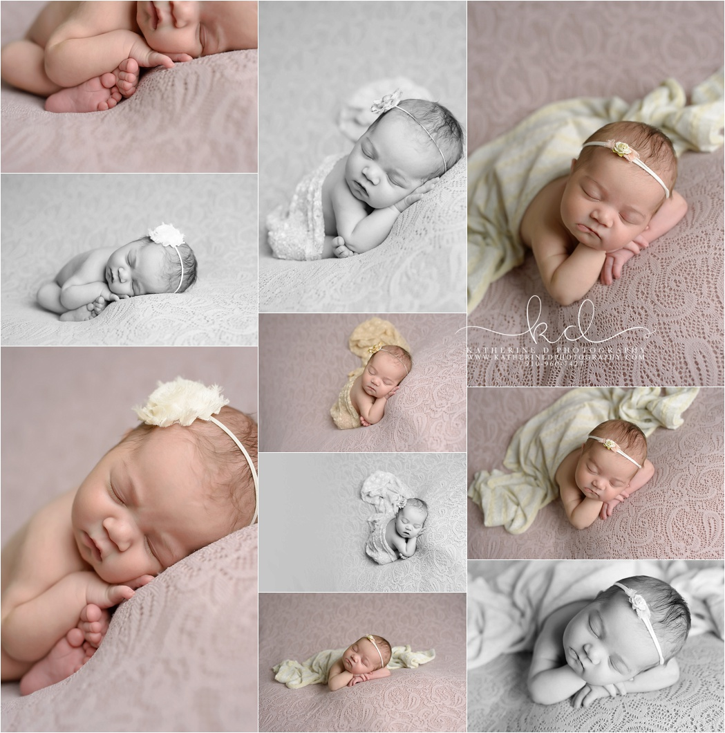 Fayetteville NC Newborn Photographer_0162