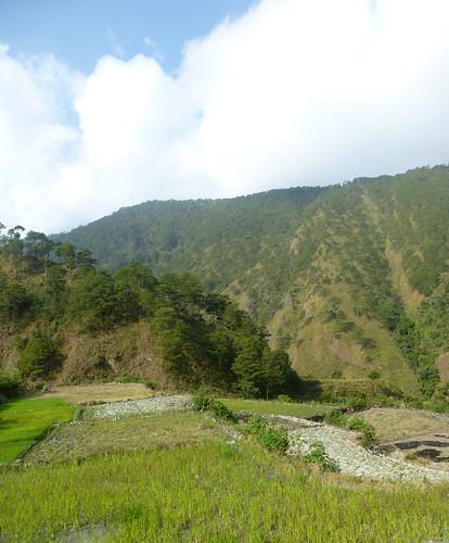P16-Luzon-Bontoc-Banaue-route(27)