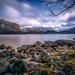Hofreistæ-Bjerkreim-Norway by BjørnP