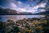 Hofreistæ-Bjerkreim-Norway