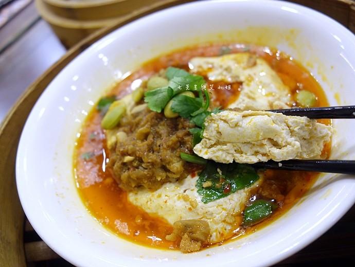 10 杭州小籠湯包