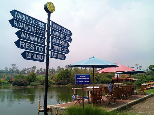 sign-board-floating-market