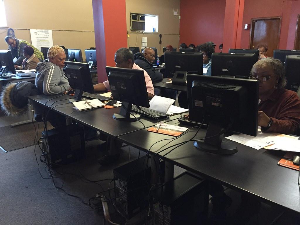 Auburn Gresham Tax Site 2016