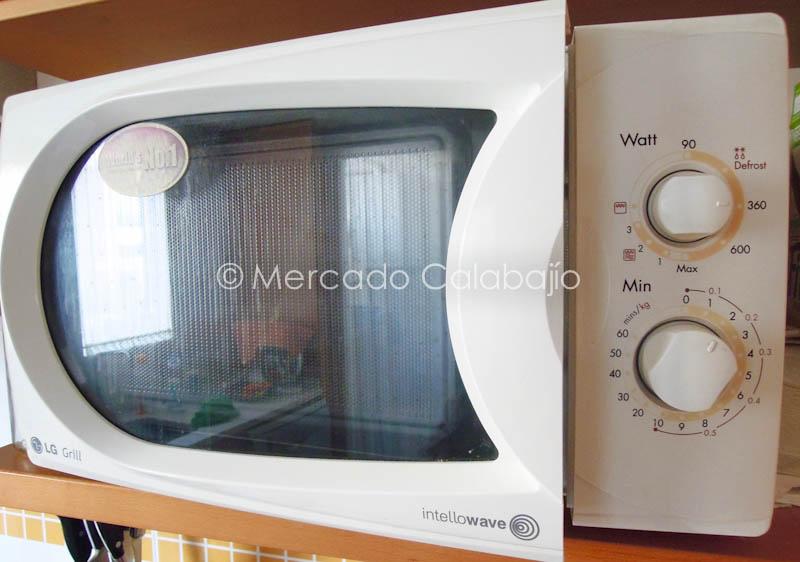HUEVO COCIDO CON MICROONDAS-7