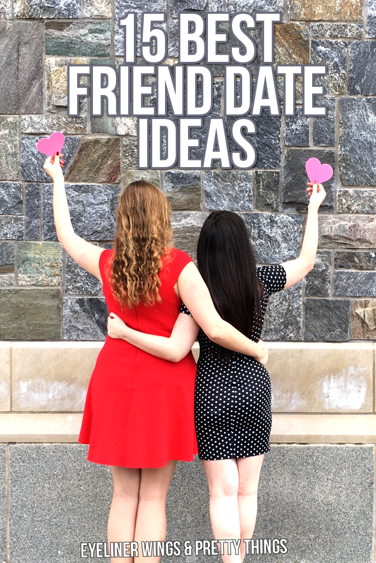 Dating your best friend good idea