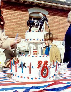 1973-01-19-Black Jack birthday