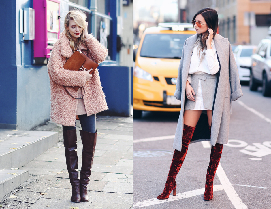 c6a83dfdc318 over-the-knee-boots-winter-bloggers-street-style