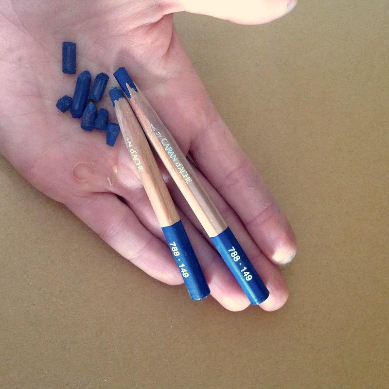 crayonscasses2015
