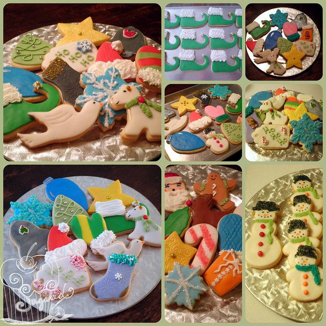 XmasCookies2015_ew