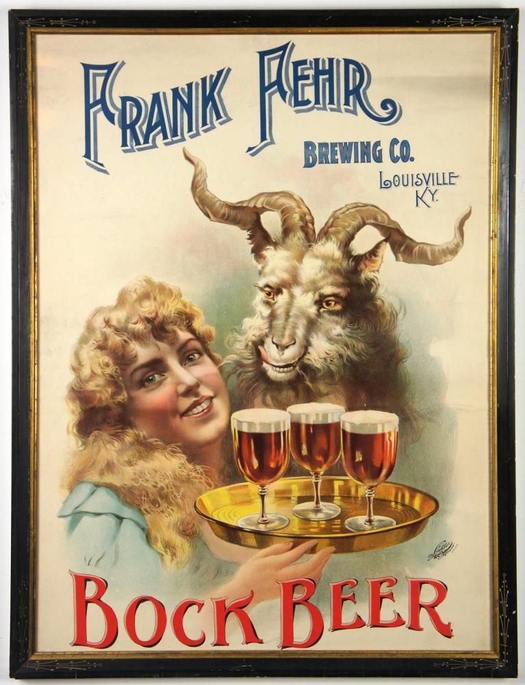 Bock-Beer-Signs-Pre-Pro-Frank-Fehr-Brewing-Company_80215-1