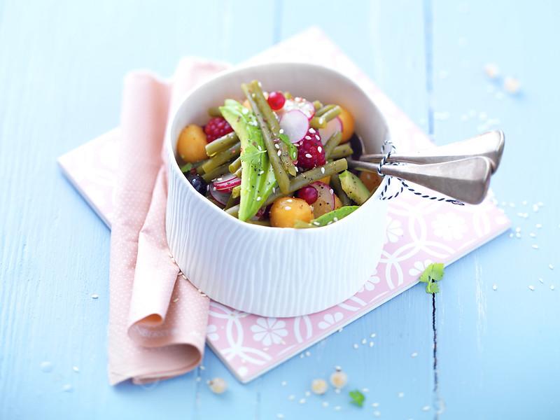 salade-hv-sucrée-salée