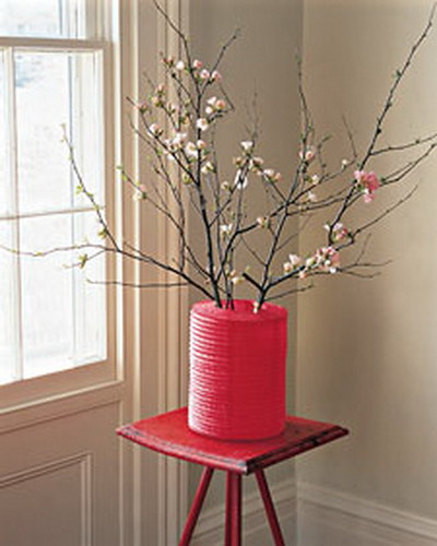 Chinese-New-Year-Decorating-Ideas_54