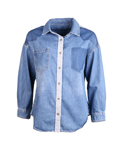 EDGY-JEANS-SHIRT-_39.95