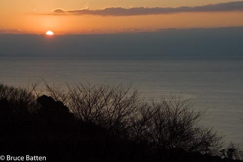 sun locations silhouettes kanagawa celestialobjects subjects parks sunrises ninomiya japan azumayama nakadistrict kanagawaprefecture jp honshu