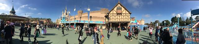 151224_DisneyLand