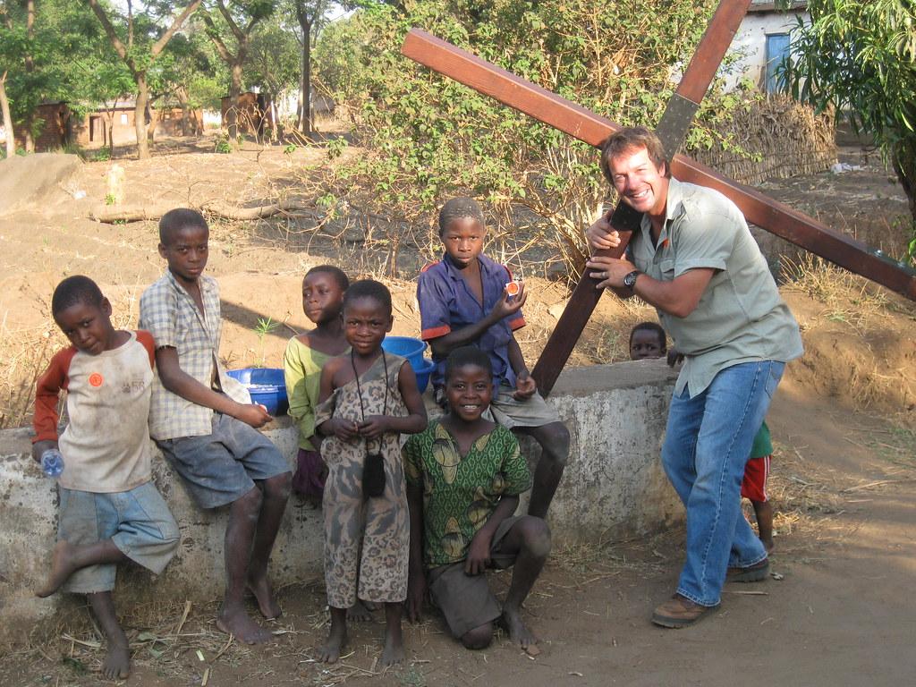 Malawi Image37