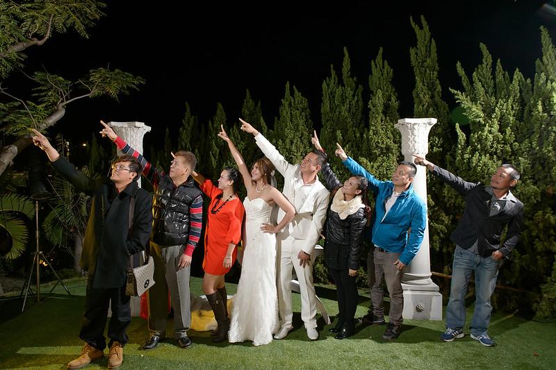婚攝推薦,桃園婚攝,婚攝,婚攝小棣,婚禮紀實,婚禮攝影,婚禮紀錄