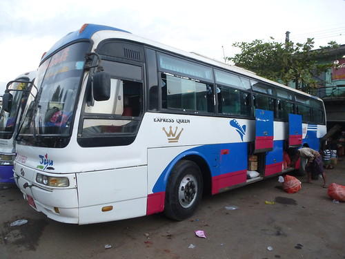 M 16-Yangon-Pathein-bus (1)