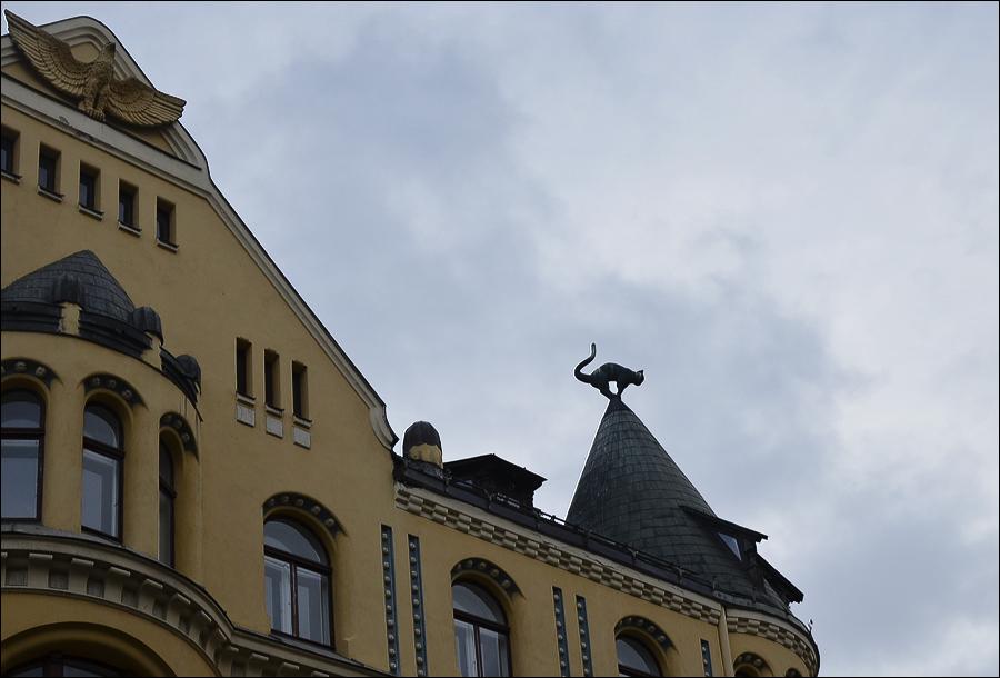 Riga_0616
