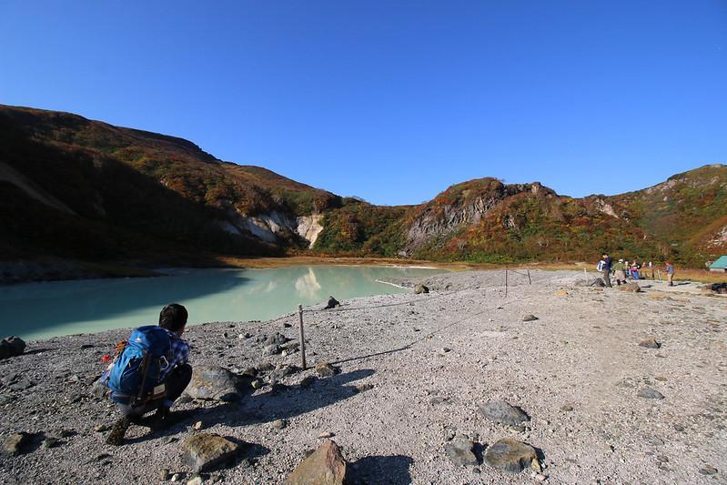 2014-09-28_00236_栗駒山.jpg