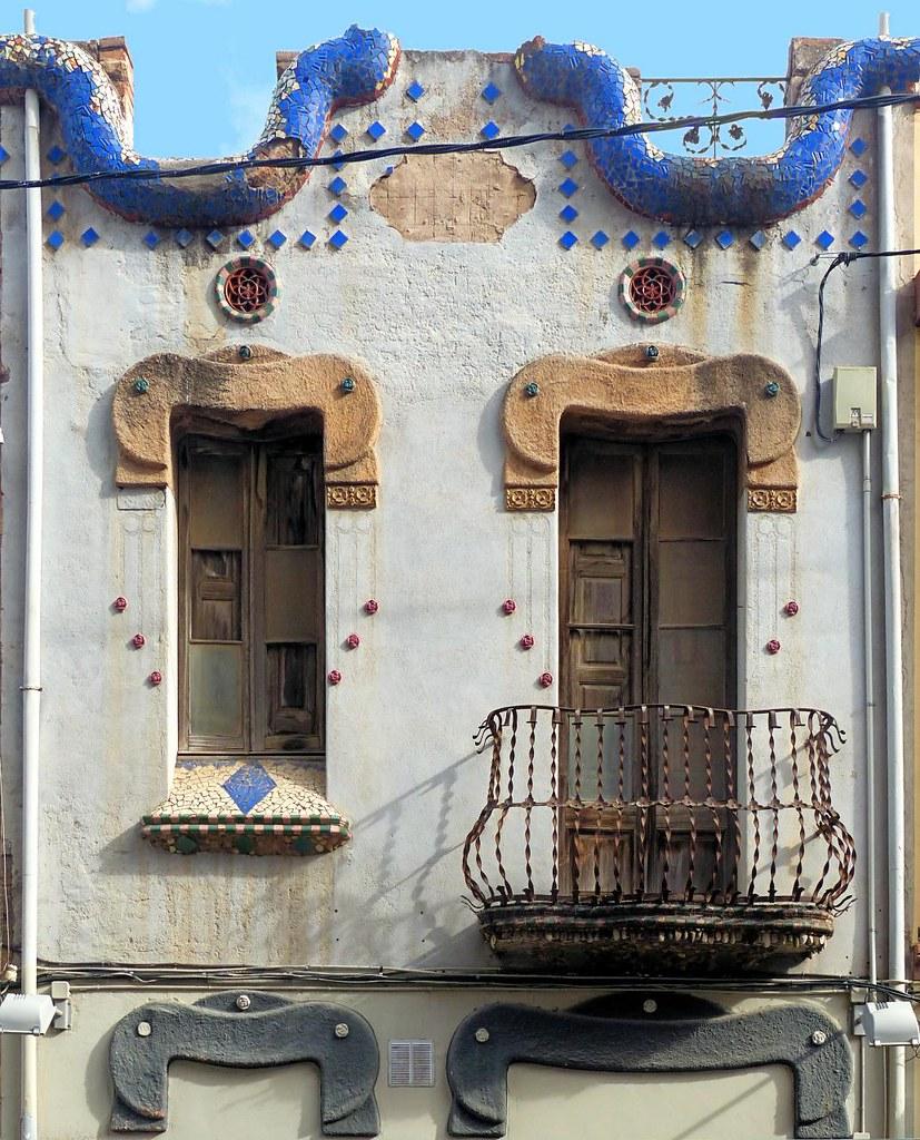 Sant boi de llobregat map barcelona catalonia mapcarta - Sofas sant boi de llobregat ...