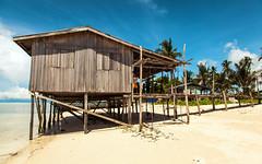 Pulau Maiga