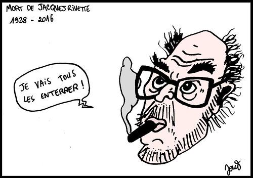 01_Mort de Jacques Rivette