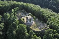 Arheološka nalazišta