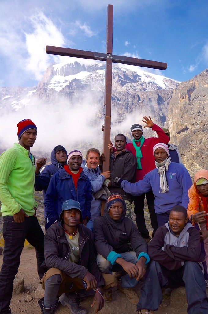 Tanzania (Kilimanjaro) Image32