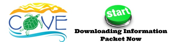 Download Information Packet Now