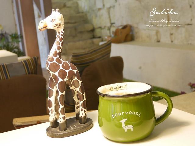 陽明山不限時景觀餐廳下午茶推薦19號咖啡館 (19)