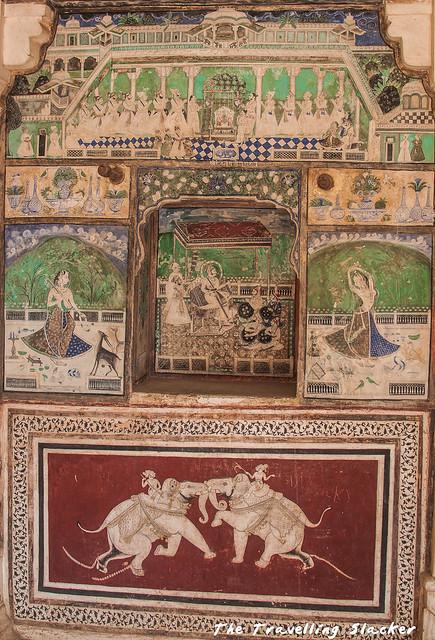 Chitrashala (4)