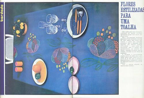 Modas e Bordados, No. 3199, Maio 30 1973 - 15