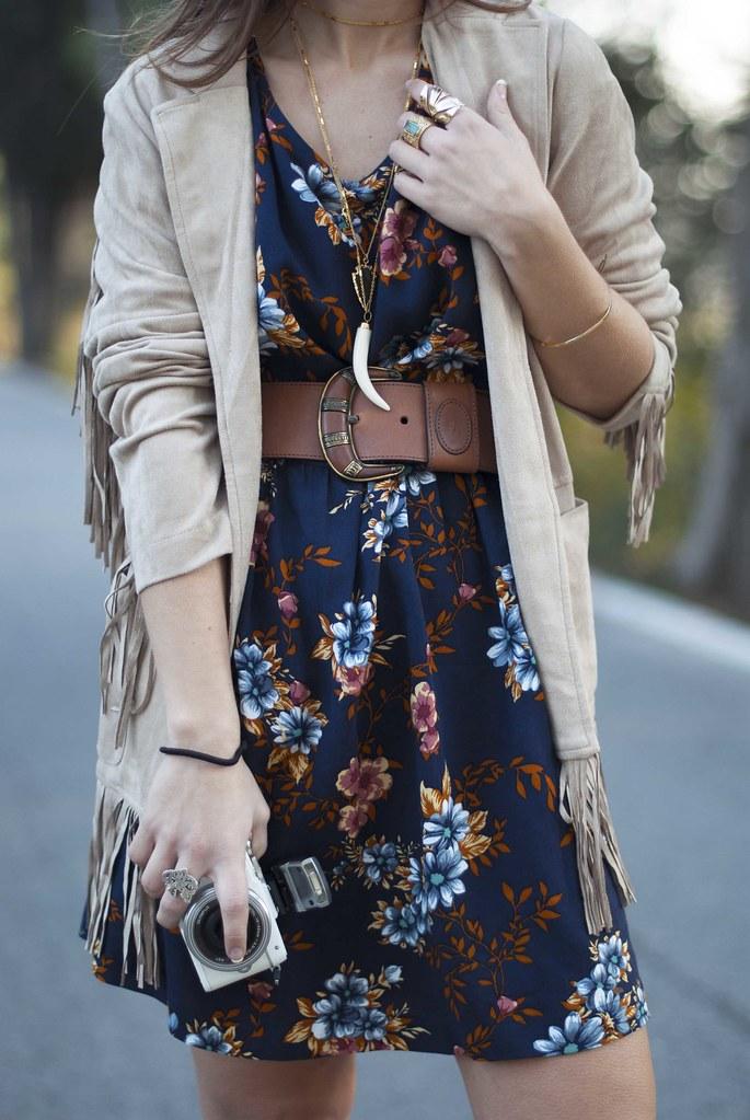 06_flower_dress_spring_vibes